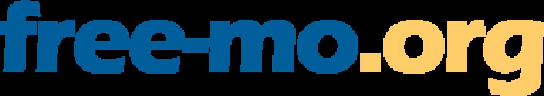Free-mo